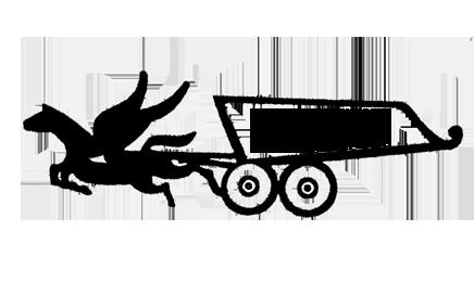 یزدبار - باربری - حمل اثاثیه منزل - اسباب کشی